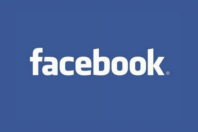фейсбук 3